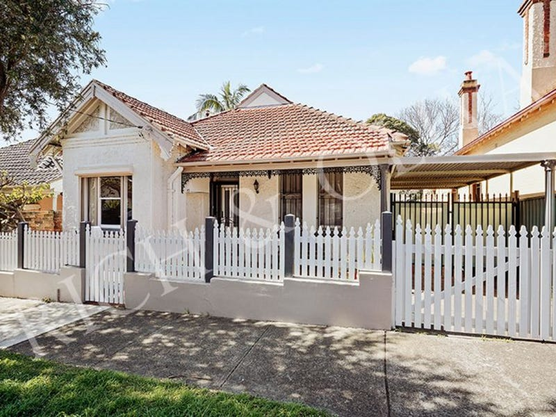 12 Emu Street, Strathfield, NSW 2135