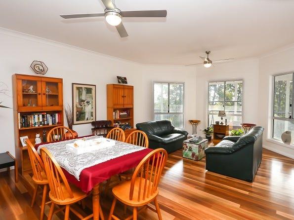 115 Myall River Road, Bulahdelah, NSW 2423