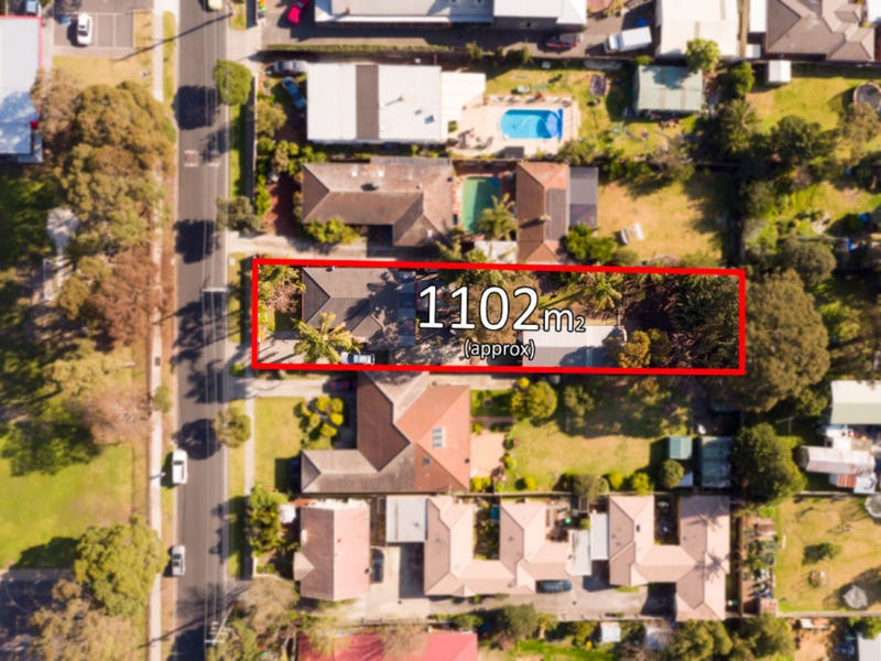 107 Austin Road, Seaford, Vic 3198