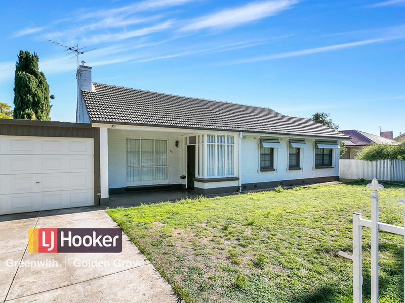 60 Haydown Road, Elizabeth Grove, SA 5112