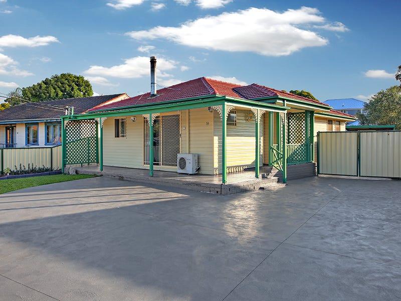 59 Bardia Parade, Holsworthy, NSW 2173