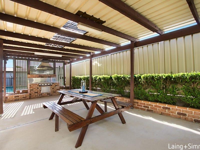 92 Bungaree Road, Toongabbie, NSW 2146