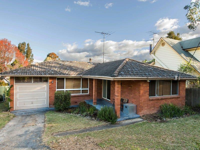 21 Haymet Street, Glenbrook, NSW 2773