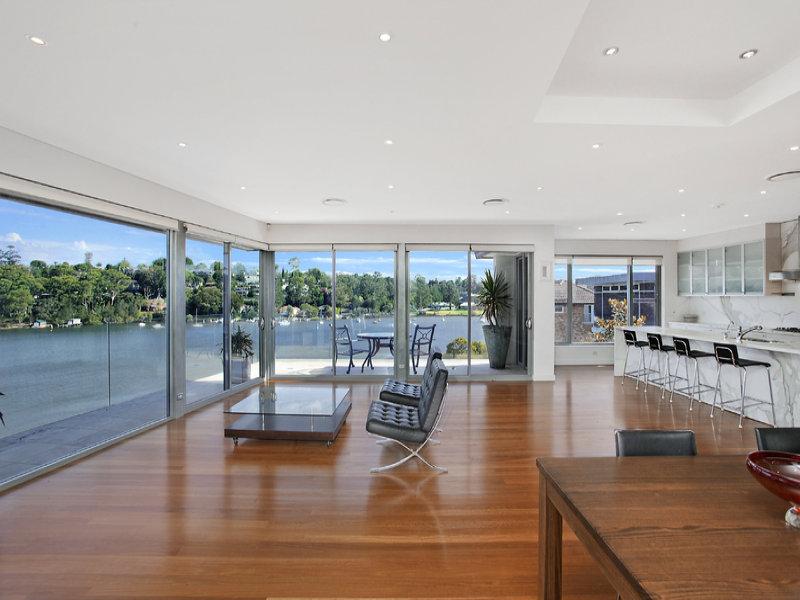 2 Haughton Street, Linley Point, NSW 2066