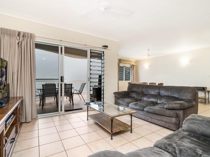 30/43-45 Woods Street, Darwin City