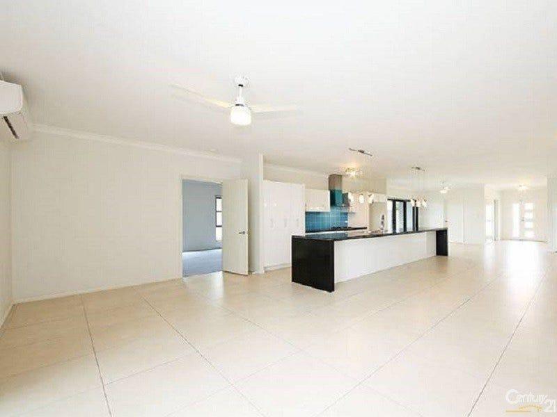 21 Lakeview Terrace, Murrumba Downs, Qld 4503