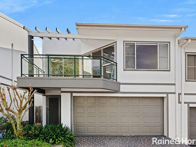 2/4 Karla Avenue, Terrigal, NSW 2260