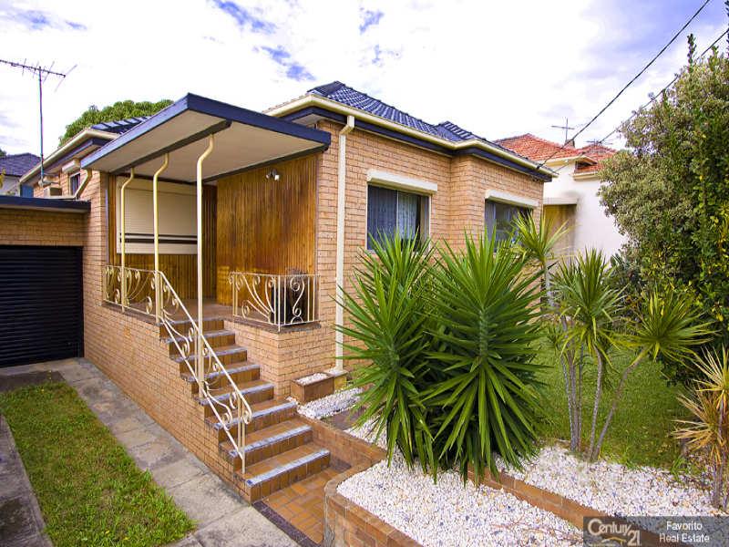 36 Stone Street, Earlwood, NSW 2206