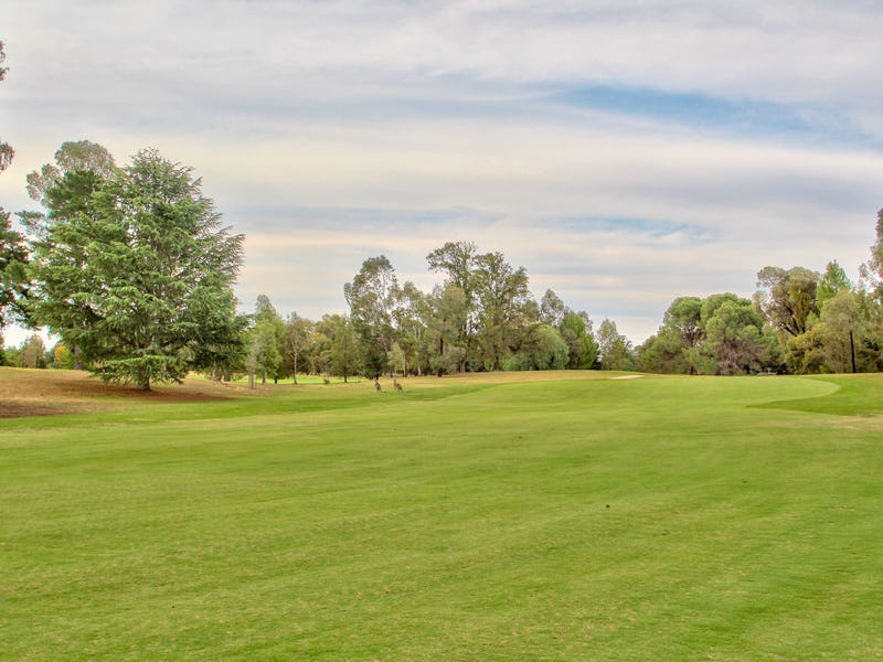 6a Putter Court, Barooga, NSW 3644