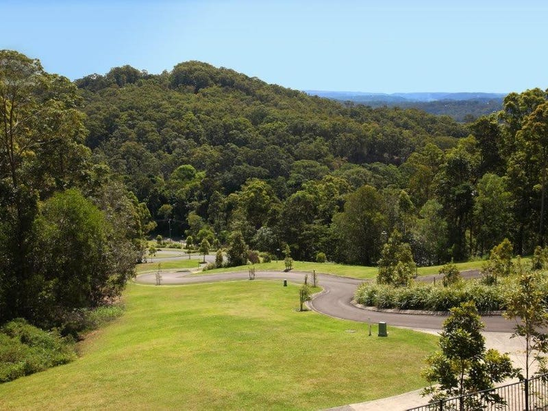Lot 16 Birdwing Forest Place, Buderim, Qld 4556