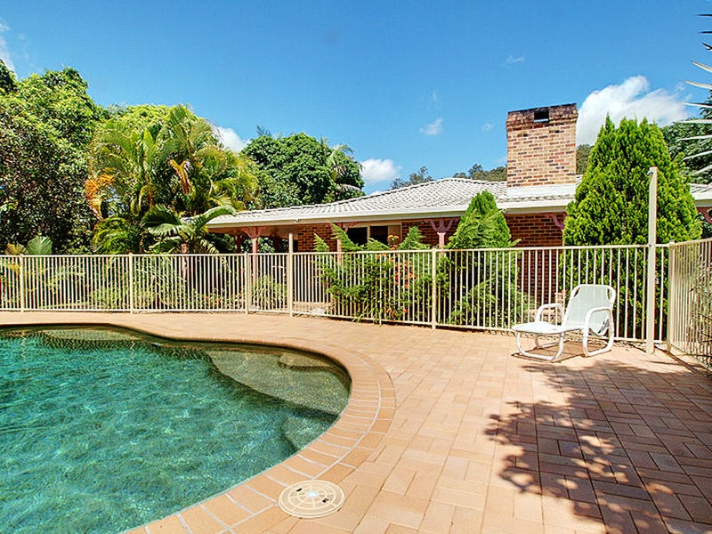 2 Autumnwood Court, Samford Valley, Qld 4520