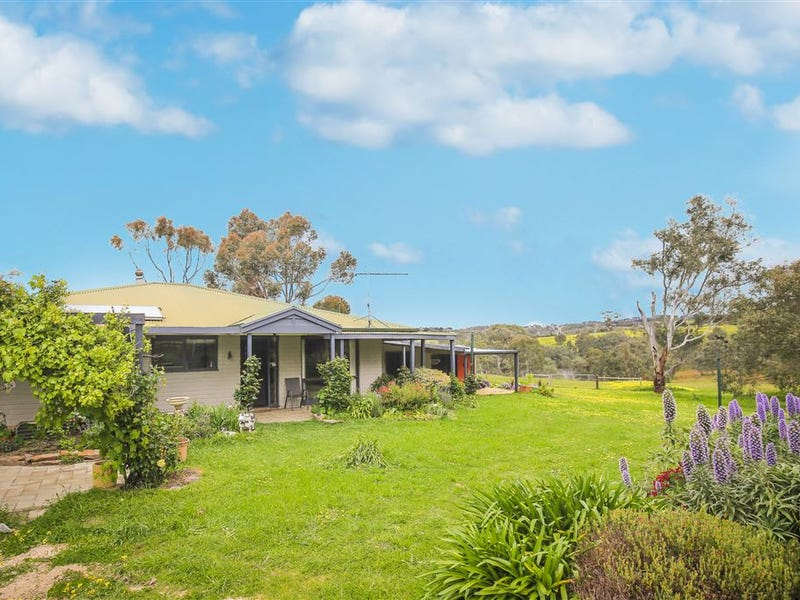 38 Vale Road, Wistow, SA 5251
