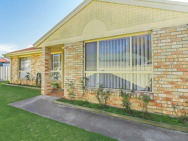 29a Fifth Street, Cardiff South, NSW 2285