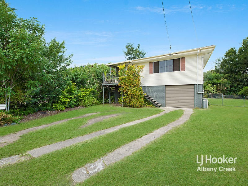 29 Bevlin Court, Albany Creek, Qld 4035