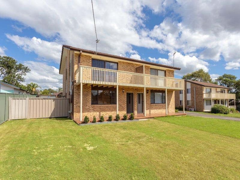 Unit 10/24 Summerville Street, Wingham, NSW 2429