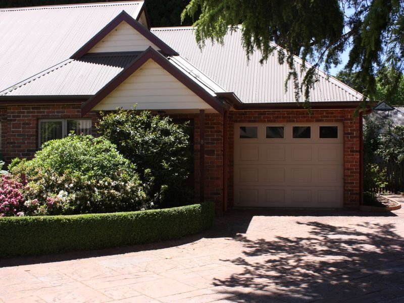 3/4 Short Street, Bowral, NSW 2576 - Property Details