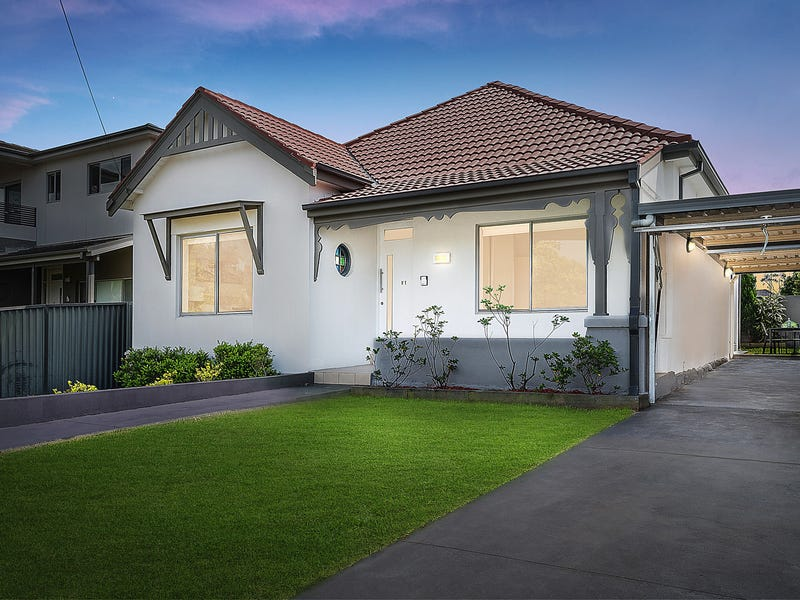 3/193-195 Forest Road, Arncliffe, NSW 2205