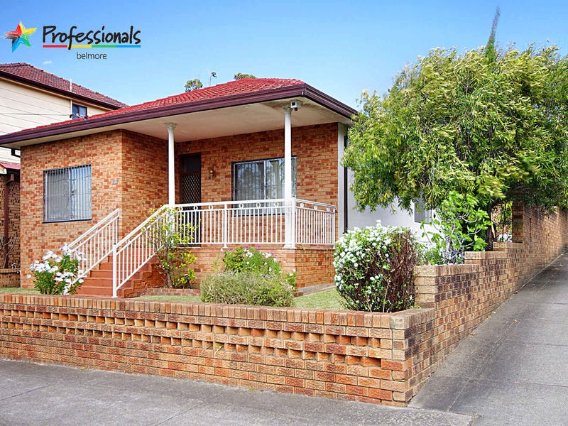 66 Collins Street, Belmore, NSW 2192