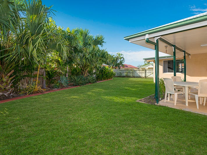 15 Flame Court, Kirwan, Qld 4817