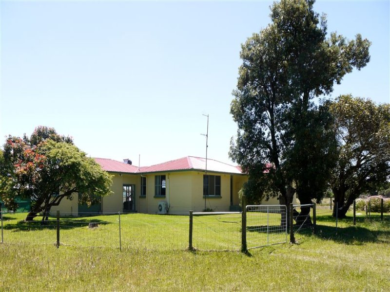 1001 North Road, Loorana, Tas 7256