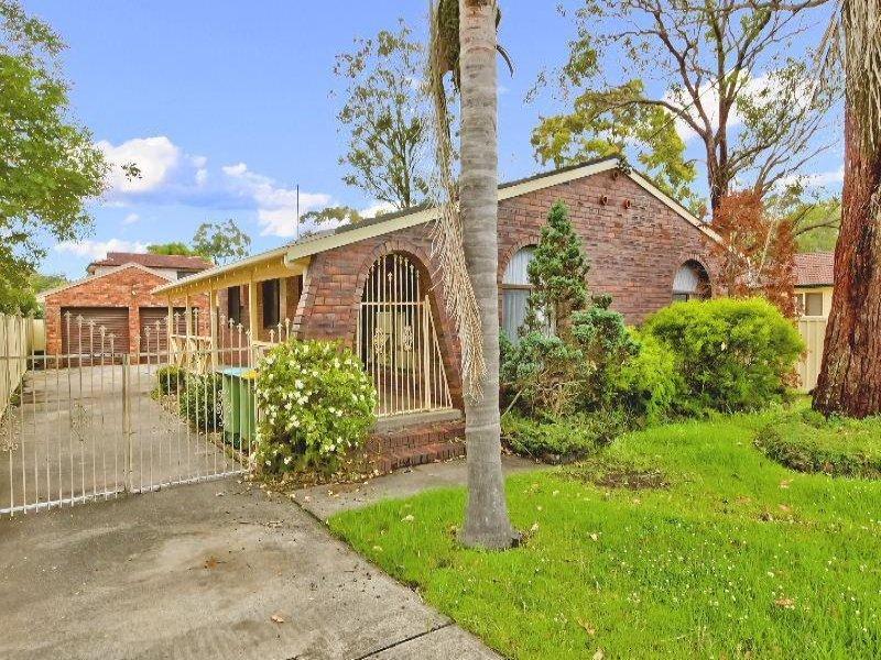 20 Blenheim Avenue, Berkeley Vale, NSW 2261