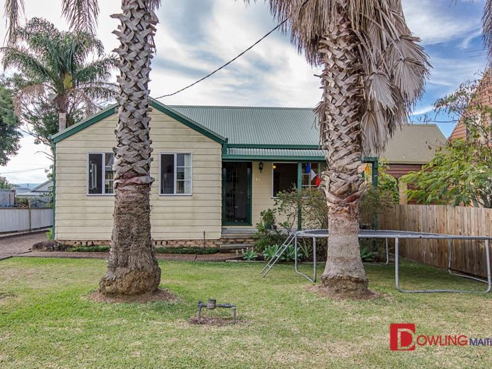 24A Close Street, Morpeth, NSW 2321