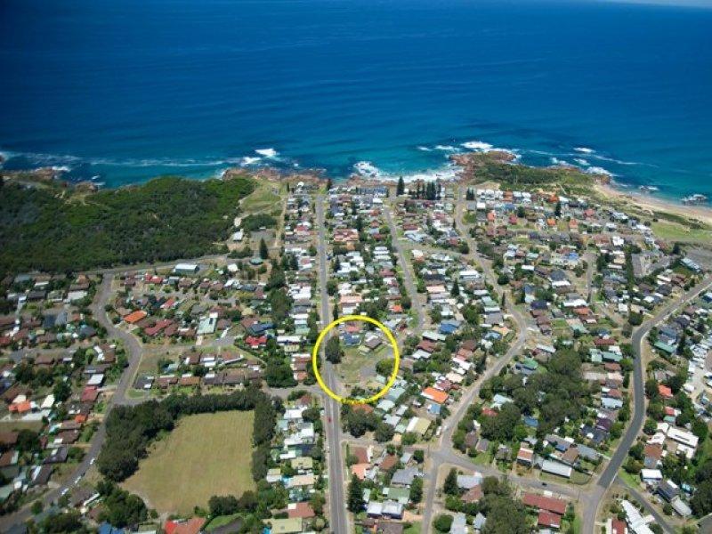 55 Morna Point Road, Anna Bay, NSW 2316