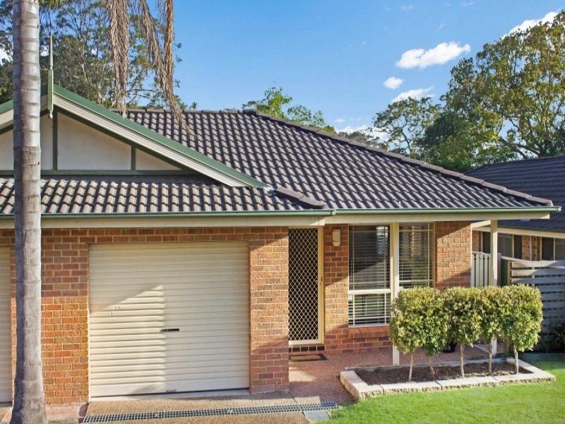 2/105 Woodview Avenue, Lisarow, NSW 2250