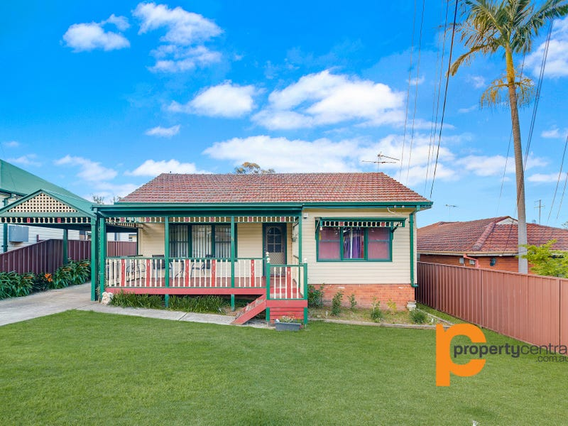 99 Joseph Street, Kingswood, NSW 2747