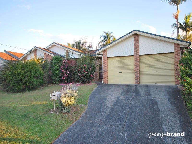 46 Tudawali Crescent, Kariong, NSW 2250