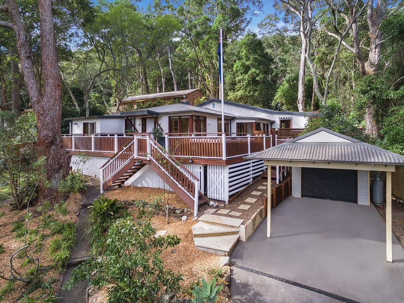 16 Fraser Road, Killcare, NSW 2257