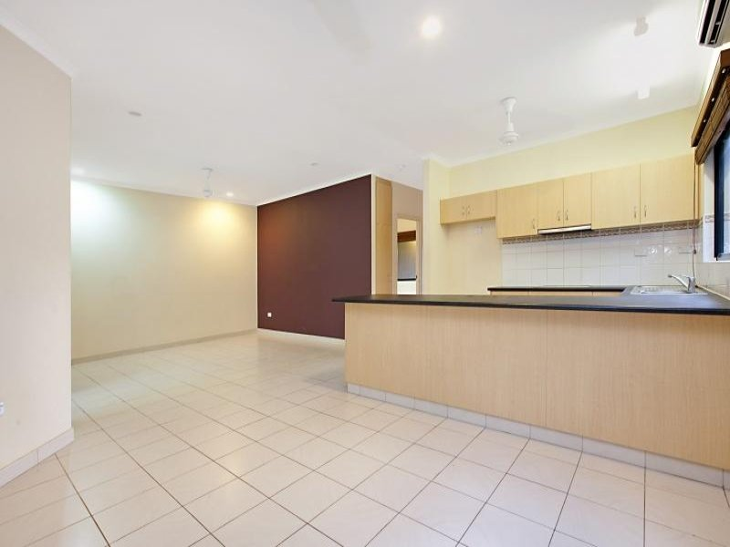 5/5 Fleming Street, The Narrows, NT 0820