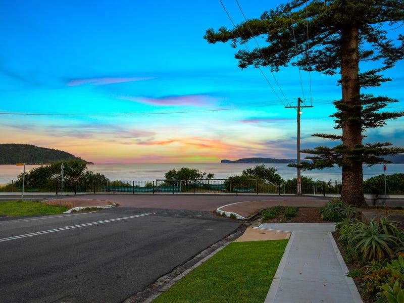 16/154 West Street, Umina Beach, NSW 2257