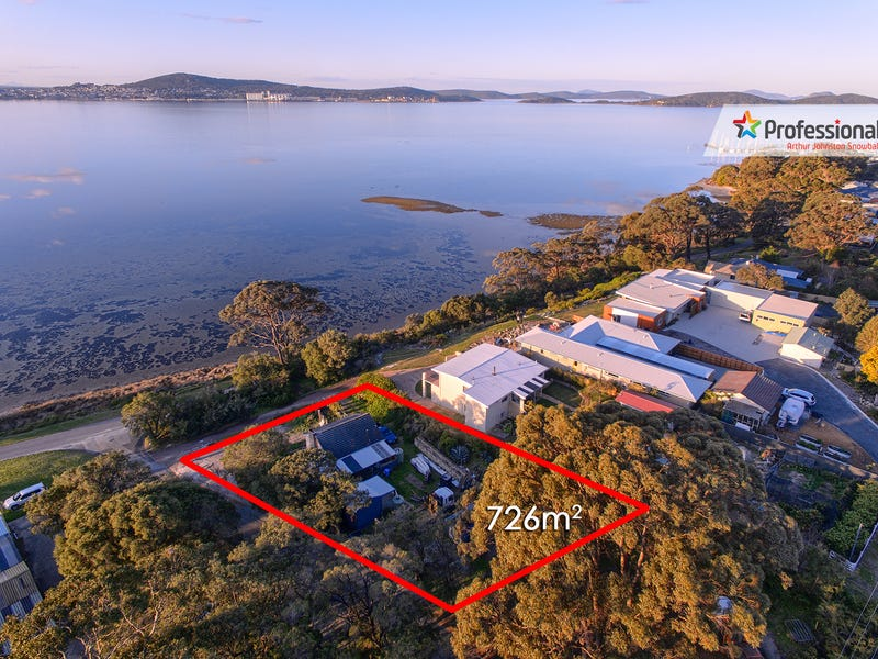Lot A 20 Chipana Drive, Little Grove