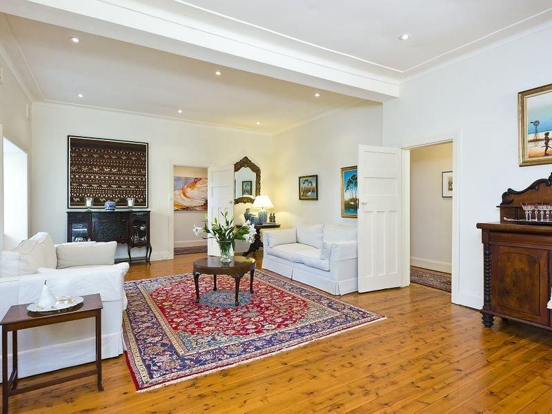 7 Ryrie Street, Mosman, NSW 2088