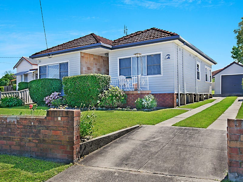 2 Hunter Street, Georgetown, NSW 2298