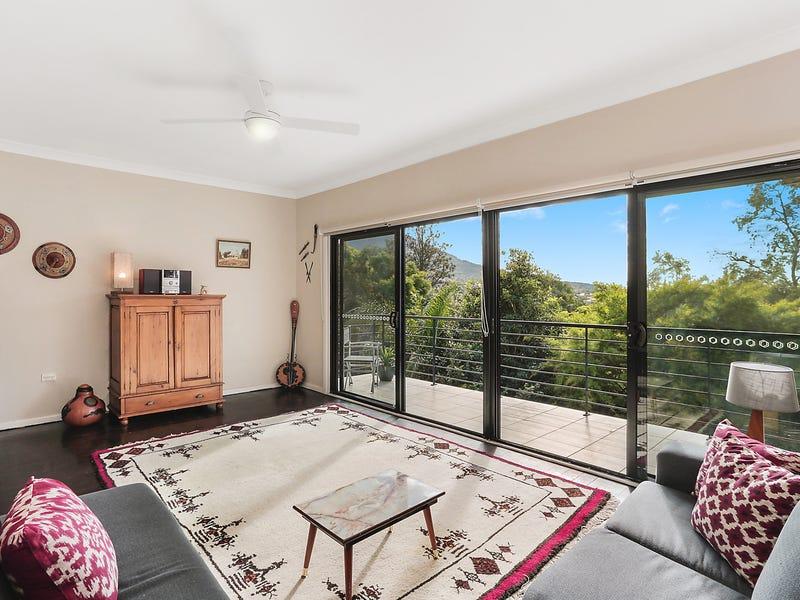 66 Bellevue Road, Figtree, NSW 2525
