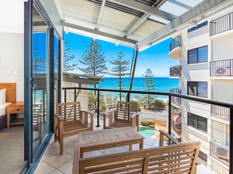 41/1750 David Low Way, Coolum Beach, Qld 4573