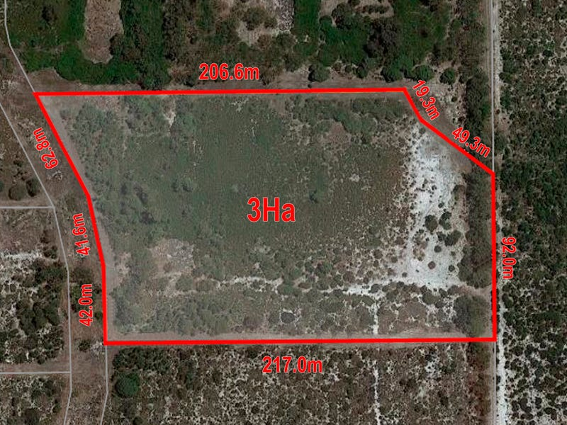 Lot 261, 112 Honeymyrtle Loop, Forrestdale, WA 6112