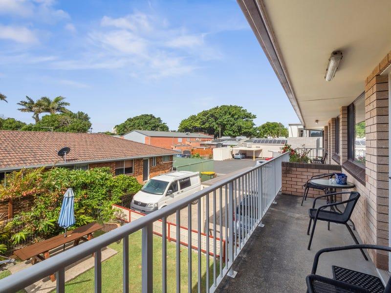 9/4 Elizabeth Street, Sawtell, NSW 2452