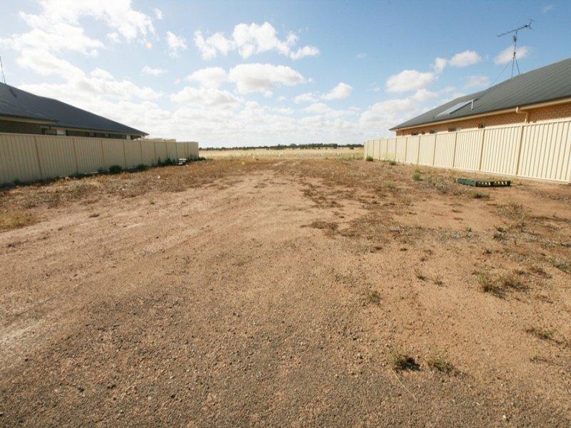 Lot 102, Abbott Drive, Kadina, SA 5554