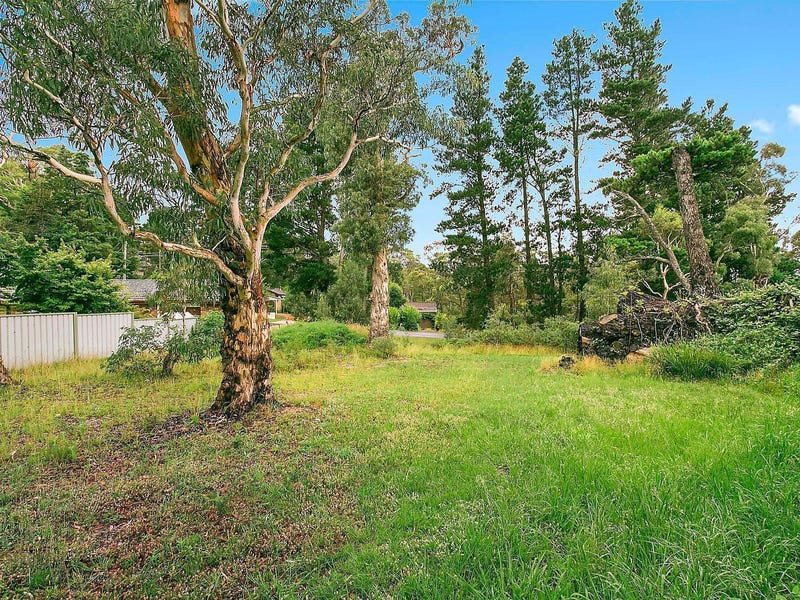 7 Bellevue Crescent, Medlow Bath, NSW 2780