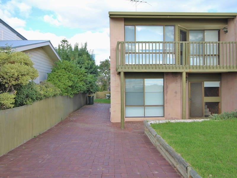 36 Esplanade, Port Willunga, SA 5173