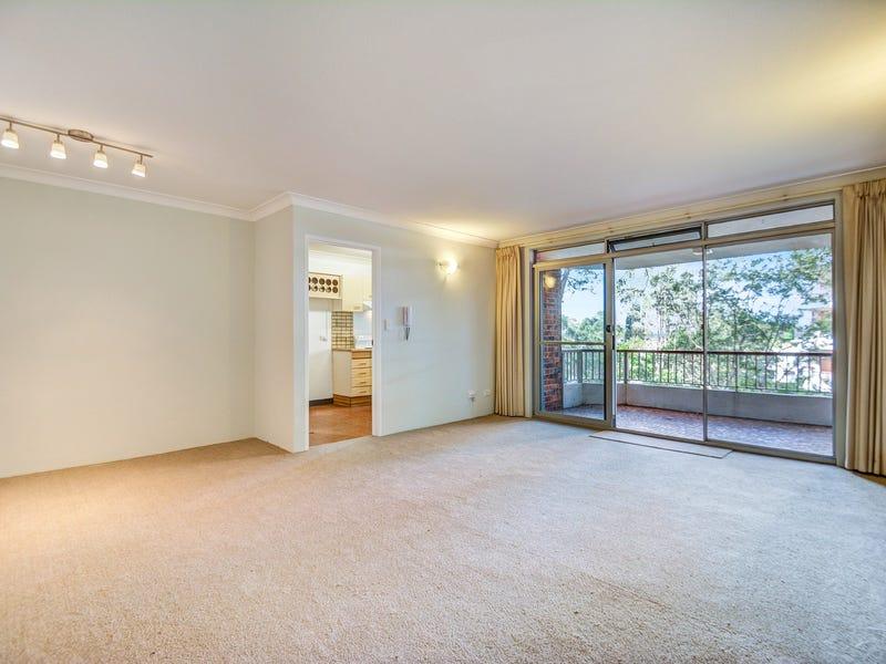 10/3 Broughton Road, Artarmon, NSW 2064