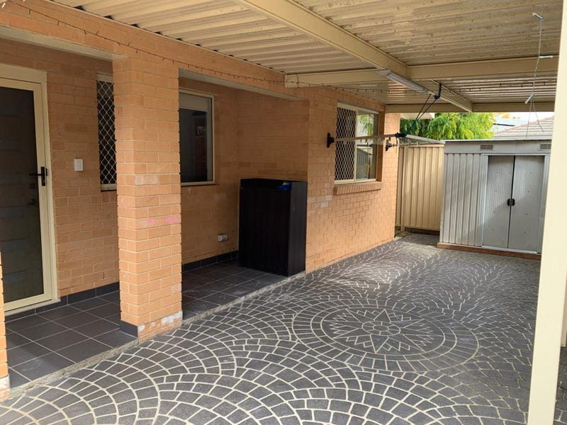 55A Huon Cres, Holsworthy, NSW 2173