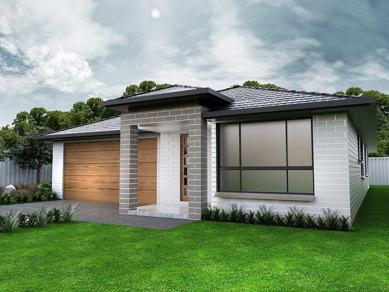 14 Lonhro Way, Port Macquarie, NSW 2444
