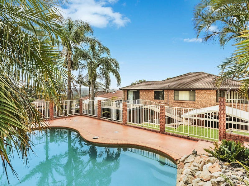 11 Cunningham Street, Kiama Downs, NSW 2533