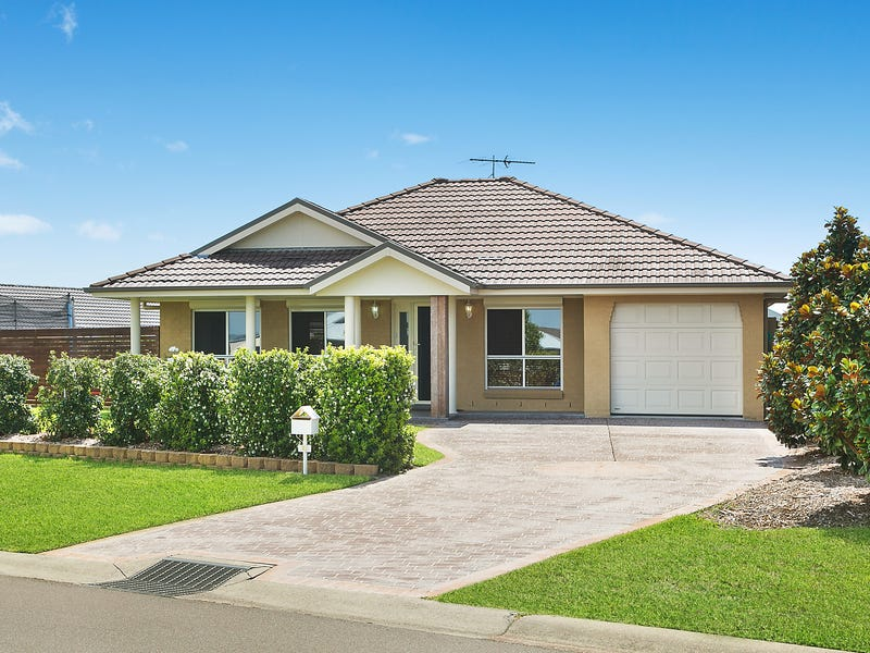 31 Poplar Level Terrace, East Branxton, NSW 2335