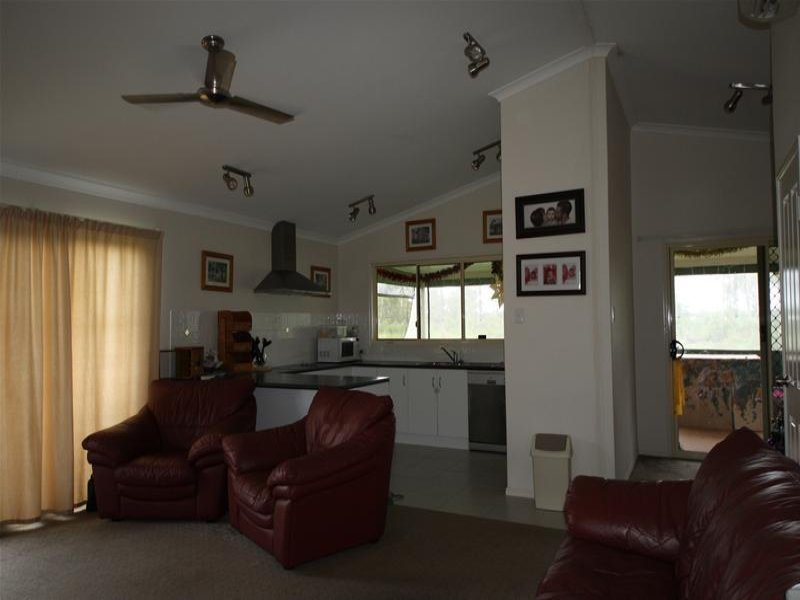 Address available on request, Farnsfield, Qld 4660