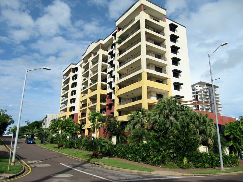 16/43 McLachlan Street, Darwin City